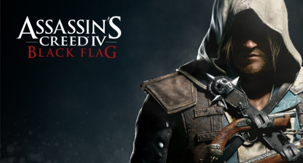 how-to-install-assassins-creed-4-black-flag-game-without-errors