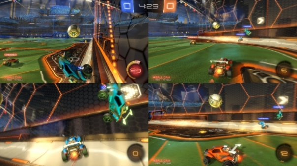 497364-analisis-rocket-league-ps4-xbox-one