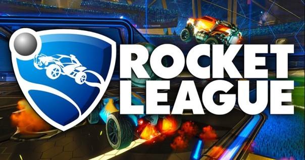 rocket-league-800x420