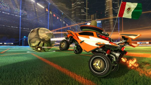 rocket-league-xbox-one-review