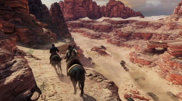 uncharted3tvspot1_5f00_610