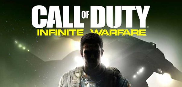 call-of-duty-infinity-warfare-750x360