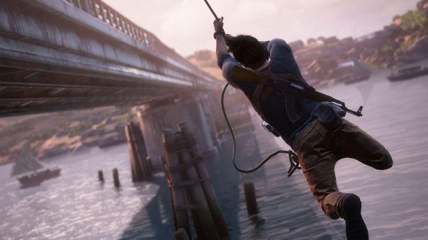 2759115-uncharted-4_drake-rope-bridge_1434429051