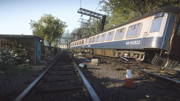 Everybody's Gone To The Rapture™_20150811092342