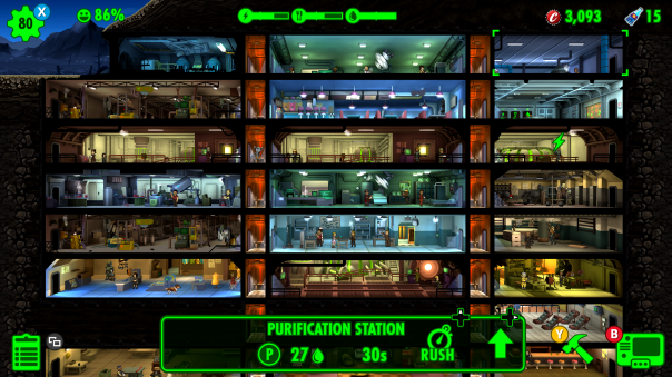 FalloutShelter-2.png