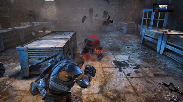 new-gears-of-war-4-campaign-gameplay-introducing-the-deebees_hass-640