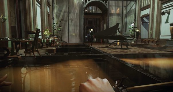 dishonored-2-clockwork-mansion-1-e1475251891576